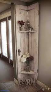 Rustic House Decor Diy Home Decorating Ideas Living Room Best Of Cheap Elegant The
