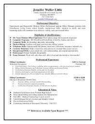 chiropractic resume professional chiropractic assistant templates
