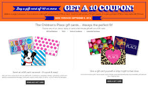 How To Get The Best Deals At The Children's Place 2019 Coupons Lake George Outlets Childrens Place 15 Off Coupon Code Home Facebook Kids Clothes Baby The Free Walmart Grocery 10 September Promo Code Grand Canyon Railway Ipad Mini Cases For Kids Hlights Children Coupon What Are The 50 Shades And Discount Codes Jewelry Keepsakes 28 Proven Cost Plus World Market Shopping Secrets Wayfair 70 Off Credit Card Review Cardratescom