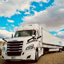 100 Horizon Trucking Freight Lines Inc Home Facebook