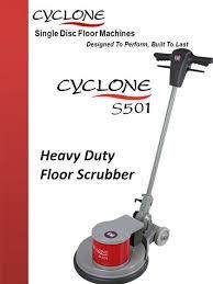 Koblenz Heavy Duty Floor Scrubber by Heavy Duty Floor Scrubber Akioz Com