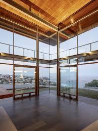 100 Panorama House Richard Cole Architecture Avalon Sydney