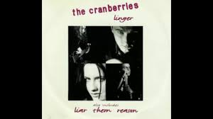 the cranberries linger the cranberries linger 1993