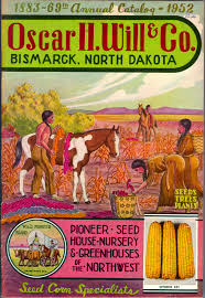 Preserving Native American Seed Heritage - Organic Gardening ... Patristics Scholar Michel R Barnes Weighs In On The Intra Carl Reiner Signs His Novel Archives Whale Oil Beef Hooked Whaleoil Media Rainbow Corn Oklahoma Farmer Breeds Tweets By Clbarnes06 Twitter Carl Barnes Clrbarnes25 This Lnatural Native Corn Is Bejeweled With Brilliantly C Lowry Md Invested L Nelson Frank Warren Reacts To Wins From Carl Frampton Paddy Barnes Te Belfast Northern Ireland 23 Aug 2015 Reilly Chairperson Keller Williams Lincoln