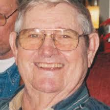 Marion Sparks Obituary Owensboro Kentucky Glenn Funeral Home