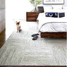 plush carpet tiles despecadilles