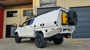 Pin By Tre C On B.O.V.   Pinterest   Trucks, 4x4 And Ute About Battle Armor Heavy Duty Truck Accsories Designs The 11 Most Expensive Pickup Trucks Tricked Out Hunting Honda Acty With Accsories Brush Guard Youtube Leer Locker New Accessory Custom Shed Hunting Pros And Cons Of Fding Dead Heads Muddy Ford F150 Raptor Vinyl Wrapped In Camo Perfect Isometric Set Stock Vector Illustration Jeep 111428525 Window Mounted Spotlight Setup Powa Beam Spotlights Parkbowhunter 2015 Nissan Xterra 19055849 Amazoncom Memtes Car Carrier Transport Toy For Kids Duck Photos Sleavinorg Expeditionii Roof Rackladder Jeep Xj Mex