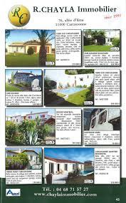 bureau avec tr eaux advertisement simply languedoc properties properties for sale in