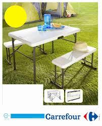 carrefour chaise pliante banc pliable carrefour inspirant 50 unique collection de chaise