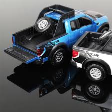 1:32 High Simulation Exquisite Model Toys: Double Horses Car Styling ... Classic Metal Works Ho 1960 Stakebed Ford Truck Yellowred Ertl 118 F 100 Diecast Model Car Aw211 Svt F150 Lightning Pickup Red Maisto 31141 121 Not A Toy 1925 Panel Delivery Super Duty F350 Dually Biguntryfarmtoyscom 2016f250dhs Colctables Inc Majorette Premium 150 Cars Street Cruisers 66 Party Favors Rroplanetcom Raptor Highlift By Scale 187 With Moving Van Trailer Custom Coe 9000 Toys Proline F650 Monster Body Clear Pro319300 1956 F100 124 Scale American Diecast