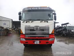 Used Hino -700 Dump Trucks Year: 2008 Price: $16,321 For Sale ... Hino Trucks For Sale 2016 Hino Liesse Bus For Sale Stock No 49044 Japanese Used Cars Truck Parts Suppliers And 700 Concrete Trucks Price 18035 Year Of Manufacture Wwwappvedautocoza2016hino300815withdropsidebodyrear 338 Van Trucks Box For Sale On Japan Diesel Truckstrailer Headhino Buy Kenworth South Florida Attended The 2015 Fngla This Past Weekend Wwwappvedautocoza2016hino300815withdpsidebodyfront In Minnesota Buyllsearch