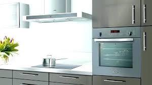 electromenager cuisine cuisine avec electromenager cuisine complete electromenager inclus