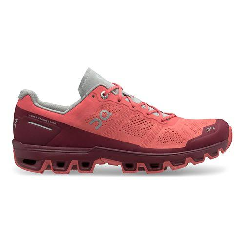 on Running Cloudventure Womens Trail Shoes