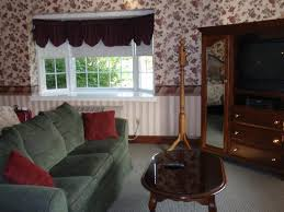 The Amish Door Inn Picture of The Inn at Amish Door Wilmot