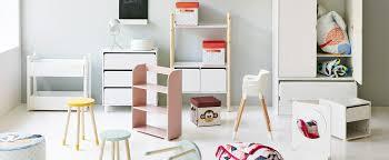 meuble chambre meuble pour chambre d enfant