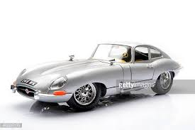 Jaguar E Type Stock s and