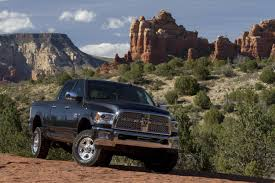 Dodge Ram Is Coming To Town! - DriveLife DriveLife 2017 Ram 2500 Offroad Rolls Into Chicago 2014 Dodge Ram Northridge Nation News Rebel And Other Automotive Rhythms 2019 1500 Laramie Longhorn Is One Fancy Truck Roadshow History The Wheel Truck Best Image Kusaboshicom Ford Leads Jumps Second Place In September Fullsize Fca Showcase Mopar Accsories For Cars Night Dawns Adds Package Customization To Dogde Concept Pickup Httpwww6newcarmodelscom2017