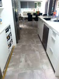 tiles polished porcelain floor tiles problems polished porcelain