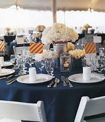 Nautical Table Decorations For Weddings workshop