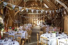 RS Catering And Events Gallery - RS Catering And Events English Country Farm Barn Home Made Wedding With Hand Sewn Touches Herons Photographer Graeme Clare Berkshire Claire James Modern Venue Blue Heron 83 Best Images On Pinterest Greenhouse Wedding High Of Naomi And Dan Laura Simon Annamarie Stepney Photography
