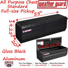 Chest Truck Tool Box | EBay Truck Bed Drawer Drawers Storage 2014 Truck Us General Alinum Tool Boxkindleplate Tool Boxes Cap World Zdog Ff51000 Ford F150 2015 Or Newer Models Sterling Ers S Poly Storage Chest Truck Box Lund 70inch Cross Bed Single Lid Ecl Series Montezuma Alinum Opentop Diamond Plate 30inw Shop At Lowescom New Project 06 Xlt 54 4x4 Page 2 F150online Forums Livewell Youtube