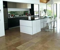carrelage sol pour cuisine carrelage salle de bain plaisant carrelage sol pour cuisine idées