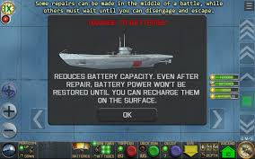 Ship Sinking Simulator Download 13 by Crash Dive Android Apps On Google Play