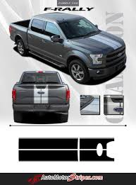2015-2018 Ford F-150 F-Rally Split Center Rally Racing Vinyl Decal ... Delivery Truck Icon Flat Graphic Design Vector Art Getty Images 52018 Ford F150 Force Hood Factory Style Vinyl Decal Shipping Stock More Speeding Photomalcom Street Food Truck Graphic Royalty Free Image Pstriping And Graphics Expert Call Us Today At 71327453 The Collection Of Fiveten Wrap Custom Vehicle Wraps Fiveten Cargo On White Background Clipart Icons 2 Image 3 3d Vehicle Wrap Nynj Cars Vans Trucks 092018 Dodge Ram Rumble Rear Bed Stripes Food Cartoon