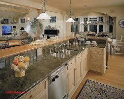 revetement pour meuble de cuisine revetement adhesif meuble cuisine pour idees de deco de cuisine