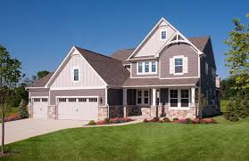 Drees Homes Floor Plans Dallas by Fox Ridge Columbus In