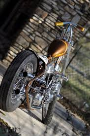 54 Best Handlebars Motorcycle Images On Pinterest   Bobber Chopper ... Bobber Through The Ages For The Ride British Or Metric Bobbers Category C3bc 2015 Chris D 1980 Kawasaki Kz750 Ltd Bobber Google Search Rides Pinterest 235 Best Bikes Images On Biking And Posts 49 Car Custom Motorcycles Bsa A10 Bsa A10 Plunger Project Goldie Best 25 Honda Ideas Houstons Retro White Guera Weda Walk Around Youtube Backyard Vlx Running Rebel 125 For Sale Enrico Ricco