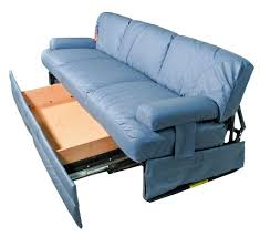 Rv Jackknife Sofa Replacement by Rv Jackknife Sofa Replacement Bed For Sale 13792 Gallery