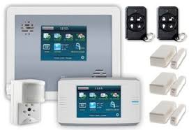 Home Security System Reviews cast Xfinity Top Golfocd