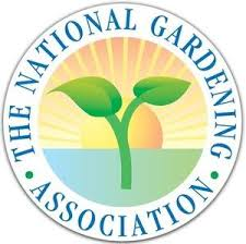 The National Gardening Association and All Things Plants Garden
