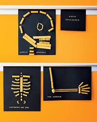 Shake Dem Halloween Bones Activities by Use To Accompany