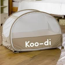 chambre bebe 2eme lit de voyage 2ème âge koo di avis