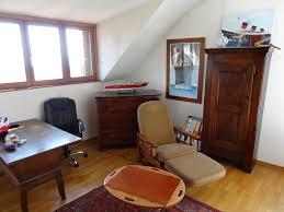 chambre d hote annecy le vieux chambres d hôtes la maison fleurie chambres d hôtes annecy le vieux