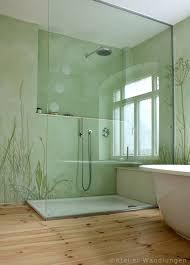 badezimmer wandgestaltung atelier wandlungen