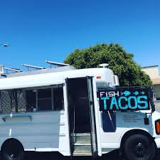 School Of Fish Tacos Food Truck: Catering Orange County - Food Truck ...