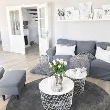wohnzimmer landhausstil modern 19 ideen für moderne