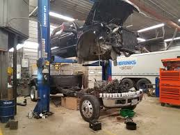 General Truck Repair | Greene, ME | Fleet Truck & Refrigeration Service Home Mike Sons Truck Repair Inc Sacramento California Mobile Nashville Mechanic I24 I40 I65 Heavy York Pa 24hr Trailer Tires Duty Road Service I87 Albany To Canada Roadside Shop In Stroudsburg Julians 570 Myerstown Goods North Kentucky 57430022 Direct Auto San Your Trucks With High Efficiency The Expert Semi Towing And Adds Staff Tow Sti Express Center Brunswick Ohio
