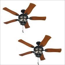 Harbor Breeze Ceiling Fan Remote Control Kit by 100 Encon Ceiling Fan Remote 52 Ceiling Fan E81964 Ceiling