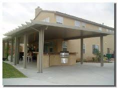 Alumawood Patio Covers Reno Nv by Alumawood Patio Remodeling The Home Pinterest Patios