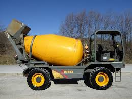 DIECI F 7000 Concrete Mixer Trucks For Sale, Mixer Truck, Cement ... 2007 Advance Ism350appt61211 Mixer Ready Mix Concrete Truck For Mercedesbenz Axor 2633 Cifa Mixer 8 M3 Concrete Trucks For Ta Novus 3439 Concrete Mixer 6 Cube X 2 For Sale Junk Mail Dofeng 8cbm Price Of Truck Sale Food Complete Small Mixers Supply Bruder Mack Granite Cement Price Buy Inventory Quick Holcombe Used Trucks Sinotruk Howo New Self Loading Cubic Meters Mobile Dofeng Mixture 1995 Kenworth W900b Noreserve Internet