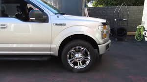 2017 FORD F150 WITH 20 INCH CHROME RIMS & TIRES (ZERO OFFSET) - YouTube Ford F150 With Hre Tr107 In Brushed Dark Clear Performance Wheels Fuel Hostage D529 2211 Pvd 2014 Limited Platinum Custom Rim And Tire Packages Watch The Raptors Spin Their Truck Rims A Race 160282 Alcoa 16 X 6 Alinum 8 Lug Drive Wheel Buy On 30 Dub Big Homies 1080p Hd Youtube Amazoncom 26 Inch U255 Wheels Rims Tire Package Will Fit Ford Dodge Diesel Forum Thedieselstopcom El Cajon By Black Rhino Dubsandtirescom 24 Forgiato Hlandale Miami Rad For 4x4 2wd Trucks Lift Kits Lets See Your Black Aftermarket Page 40
