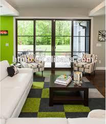 Mepla Cabinet Hinges Products by French Style Aluminium Profile Windows Doors Windows Sliding Swing