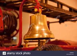 Brass Bell Old Vintage Fire Engine Truck Stock Photo: 57420791 - Alamy Gleaming Eagle Symbol Above The Truck Bell Fire Brigade American Crafton Panovember 5 2017 Segrave Stock Photo Royalty Free Flags Banned On Fire Truck Story Tailor Made For Fox News Front Of A With Chrome Trim And Bells Two Tones Rescue Health Safety Advisors One Replacement Bell And String Morgan Cycle Engine Scootster On Photos Images Town Fd Lancaster County South Carolina Antique Stock Photo Image Of Brigade 5654304 125 Scale Model Resin