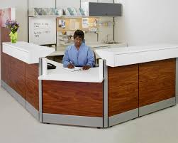 bureau accueil bureau d accueil ethospace nurses herman miller