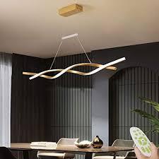 deckenleuchten pendelleuchte hängele deckenle design