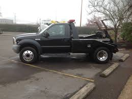 Tow Trucks For Sale|Ford|F550|Fullerton, CA|Used Light Duty|Golden ... Ford Trucks For Sale 2002 Ford F150 Heavy Half South Okagan Auto Cycle Marine 2006 White Ext Cab 4x2 Used Pickup Truck Beautiful Ford Trucks 7th And Pattison For Sale 2009 F250 Xl 4wd Cheap C500662a Ford2jpg 161200 Super Crew Cabs Pinterest Light Duty Service Utility Unique F 250 2017 F550 Duty Xlt With A Jerr Dan 19 Steel 6 Ton Sale Country Cars Suvs In Hawkesbury